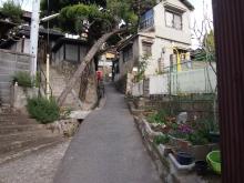 +++ りり☆Blog evolution +++ 広島在住OLの何かやらかしてる日記-20111218_067.jpg