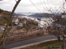 +++ りり☆Blog evolution +++ 広島在住OLの何かやらかしてる日記-20111218_075.jpg