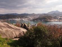 +++ りり☆Blog evolution +++ 広島在住OLの何かやらかしてる日記-20111218_091.jpg
