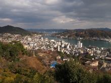 +++ りり☆Blog evolution +++ 広島在住OLの何かやらかしてる日記-20111218_100.jpg