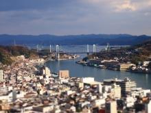+++ りり☆Blog evolution +++ 広島在住OLの何かやらかしてる日記-20111218_103.jpg