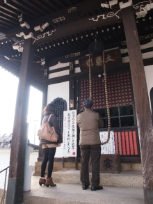 +++ りり☆Blog evolution +++ 広島在住OLの何かやらかしてる日記-20111218_104.jpg