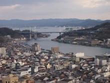 +++ りり☆Blog evolution +++ 広島在住OLの何かやらかしてる日記-20111218_109.jpg