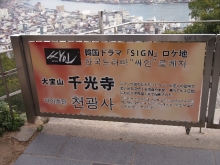+++ りり☆Blog evolution +++ 広島在住OLの何かやらかしてる日記-20111218_111.jpg