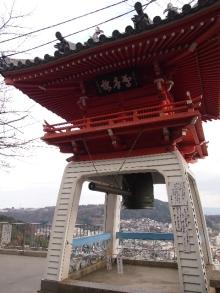 +++ りり☆Blog evolution +++ 広島在住OLの何かやらかしてる日記-20111218_115.jpg
