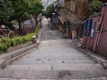 +++ りり☆Blog evolution +++ 広島在住OLの何かやらかしてる日記-20111218_126.jpg