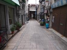 +++ りり☆Blog evolution +++ 広島在住OLの何かやらかしてる日記-20111218_127.jpg
