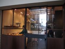 +++ りり☆Blog evolution +++ 広島在住OLの何かやらかしてる日記-20111218_052.jpg
