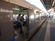 +++ りり☆Blog evolution +++ 広島在住OLの何かやらかしてる日記-20111224_001.jpg