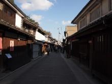 +++ りり☆Blog evolution +++ 広島在住OLの何かやらかしてる日記-20111224_031.jpg
