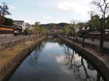 +++ りり☆Blog evolution +++ 広島在住OLの何かやらかしてる日記-20111224_045.jpg