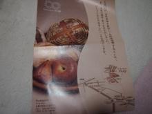 +++ りり☆Blog evolution +++ 広島在住OLの何かやらかしてる日記-20111224_107.jpg