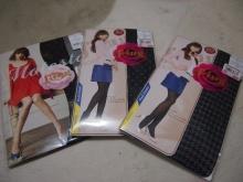 +++ りり☆Blog evolution +++ 広島在住OLの何かやらかしてる日記-20111224_102.jpg