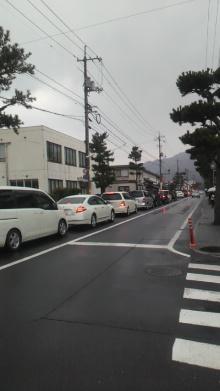 +++ りり☆Blog evolution +++ 広島在住OLの何かやらかしてる日記-2012010113200000.jpg