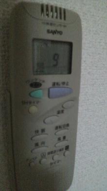 +++ りり☆Blog evolution +++ 広島在住OLの何かやらかしてる日記-2012010319550000.jpg