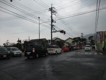 +++ りり☆Blog evolution +++ 広島在住OLの何かやらかしてる日記-20120101_001.jpg