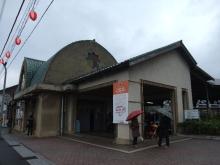 +++ りり☆Blog evolution +++ 広島在住OLの何かやらかしてる日記-20120101_010.jpg