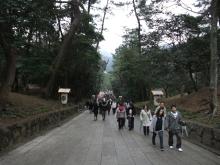 +++ りり☆Blog evolution +++ 広島在住OLの何かやらかしてる日記-20120101_025.jpg