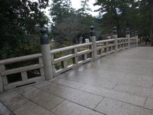 +++ りり☆Blog evolution +++ 広島在住OLの何かやらかしてる日記-20120101_027.jpg