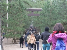 +++ りり☆Blog evolution +++ 広島在住OLの何かやらかしてる日記-20120101_028.jpg