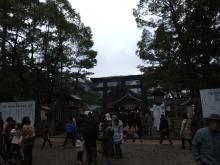 +++ りり☆Blog evolution +++ 広島在住OLの何かやらかしてる日記-20120101_032.jpg