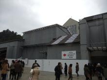 +++ りり☆Blog evolution +++ 広島在住OLの何かやらかしてる日記-20120101_040.jpg