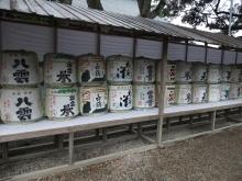 +++ りり☆Blog evolution +++ 広島在住OLの何かやらかしてる日記-20120101_045.jpg