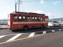 +++ りり☆Blog evolution +++ 広島在住OLの何かやらかしてる日記-20120102_009.jpg