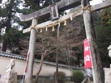 +++ りり☆Blog evolution +++ 広島在住OLの何かやらかしてる日記-20120102_035.jpg