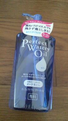 $+++ りり☆Blog evolution +++ 広島在住OLの何かやらかしてる日記-2011122914030000.jpg