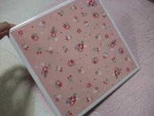 +++ りり☆Blog evolution +++ 広島在住OLの何かやらかしてる日記-20120105_003.jpg