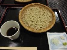 +++ りり☆Blog evolution +++ 広島在住OLの何かやらかしてる日記-20120115_002.jpg