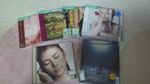 +++ りり☆Blog evolution +++ 広島在住OLの何かやらかしてる日記-2012012022300000.jpg