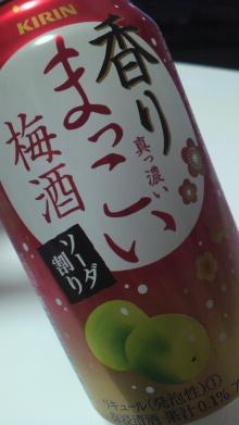 +++ りり☆Blog evolution +++ 広島在住OLの何かやらかしてる日記-2012012119030001.jpg