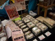 +++ りり☆Blog evolution +++ 広島在住OLの何かやらかしてる日記-20120122_022.jpg