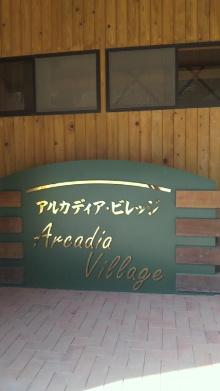 +++ りり☆Blog evolution +++ 広島在住OLの何かやらかしてる日記-2012012214080000.jpg