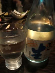 +++ りり☆Blog evolution +++ 広島在住OLの何かやらかしてる日記-20120128_021.jpg