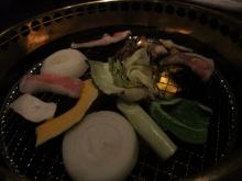 +++ りり☆Blog evolution +++ 広島在住OLの何かやらかしてる日記-20120128_025.jpg