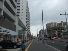 $+++ りり☆Blog evolution +++ 広島在住OLの何かやらかしてる日記-20120129_002.jpg