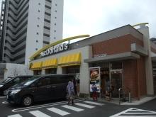 +++ りり☆Blog evolution +++ 広島在住OLの何かやらかしてる日記-20120129_003.jpg