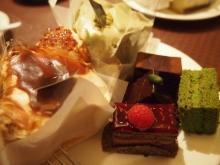 +++ りり☆Blog evolution +++ 広島在住OLの何かやらかしてる日記-20120131_037.jpg