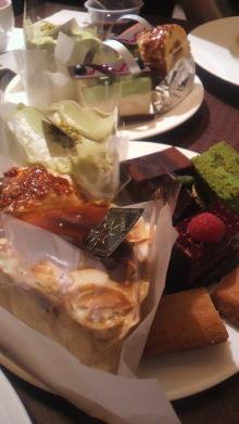 $+++ りり☆Blog evolution +++ 広島在住OLの何かやらかしてる日記-2012013118590000.jpg
