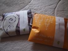 $+++ りり☆Blog evolution +++ 広島在住OLの何かやらかしてる日記-20120204_029.jpg
