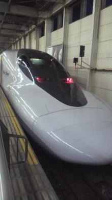 +++ りり☆Blog evolution +++ 広島在住OLの何かやらかしてる日記-2012021706290000.jpg