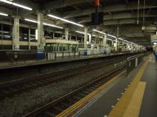 +++ りり☆Blog evolution +++ 広島在住OLの何かやらかしてる日記-20120217_002.jpg