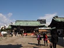 +++ りり☆Blog evolution +++ 広島在住OLの何かやらかしてる日記-20120217_017.jpg