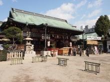 +++ りり☆Blog evolution +++ 広島在住OLの何かやらかしてる日記-20120217_029.jpg
