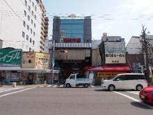 +++ りり☆Blog evolution +++ 広島在住OLの何かやらかしてる日記-20120217_032.jpg