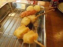 +++ りり☆Blog evolution +++ 広島在住OLの何かやらかしてる日記-20120217_060.jpg