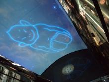 +++ りり☆Blog evolution +++ 広島在住OLの何かやらかしてる日記-20120217_070.jpg